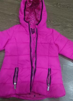 Курточка,  пальто cool club