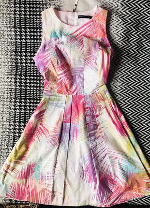 Платье karen millen оригинал, новое1 фото