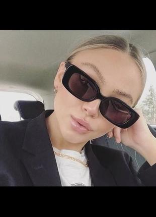 Очки женские окуляри