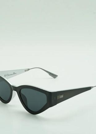 Сонцезахисні окуляри dior catstyledior 1 kb72k