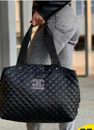 Дорожная сумка,спортивная сумка,сумка для тренировок,большой шоппер