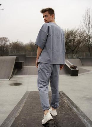 Комплекты штаны