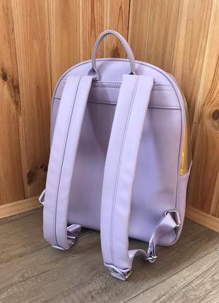 Портфель. рюкзак. cropp.3 фото