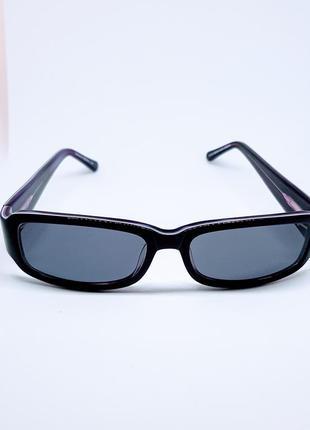 Очки specsavers  sun rx