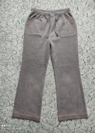 Домашні штани р.l