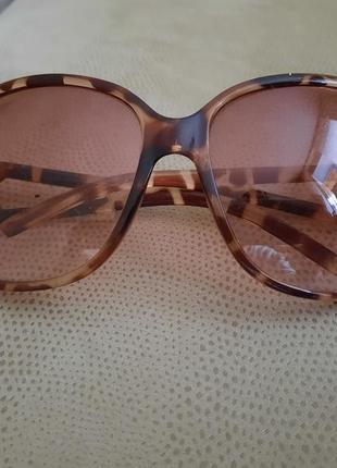 Сонцезащитные очки #3