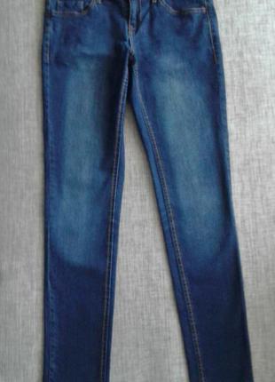 Стильні джинси kiabi