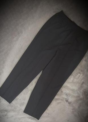Стильна штани