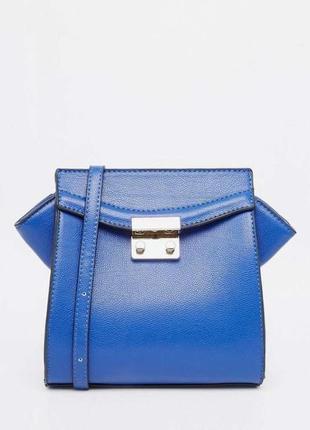 Жіноча сумка glamorous (22562)