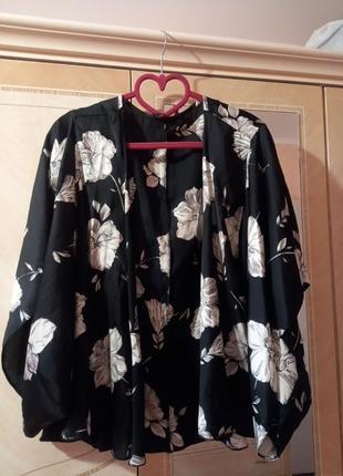 Блуза,,dorothy perkins,,