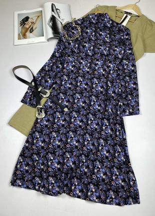 Платье рубашка2 фото