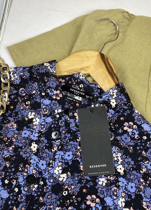 Платье рубашка6 фото