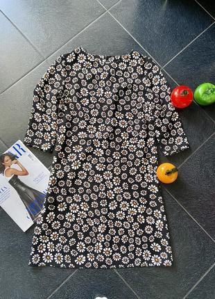 Платье ,размер 8