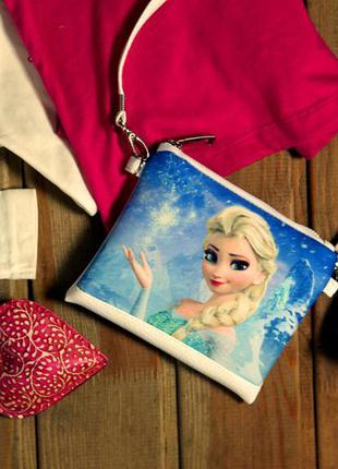 Сумки для девочек little fairy
