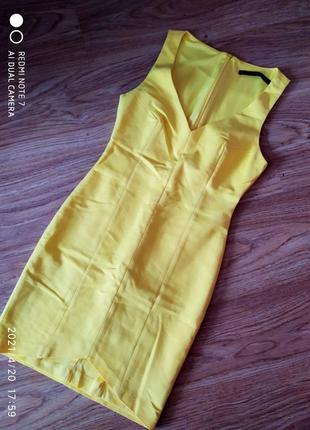 Плаття zara  xc1 фото