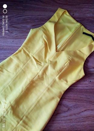 Плаття zara  xc2 фото
