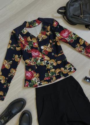 Пиджак, блейзер, куртка, пальто, блуза