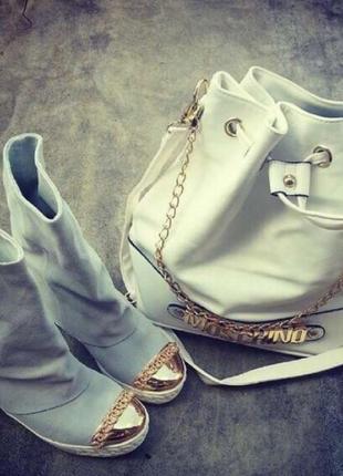 Итальянские замшевые ботинки/сникерсы casadei оригинал