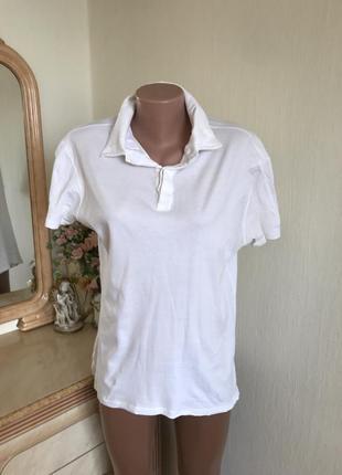 Сорочка - поло,кофта,футболка