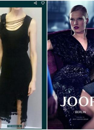 Коктельное платье joop!