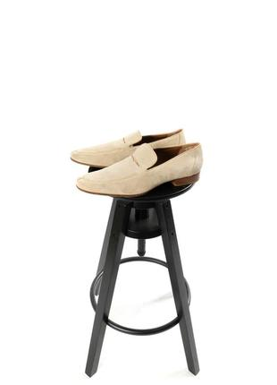 Bally мужские туфли лоферы prada tods fmh011211