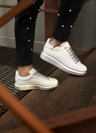 Шикарные женские кроссовки топ качество 📝