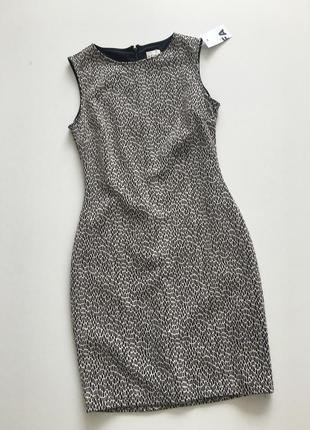 Платье reiss арт 030