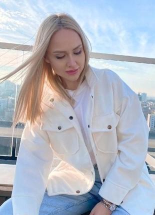 Стильне кашемірове пальто-сорочка 🌹 багато кольорів 🌈 якість 👍