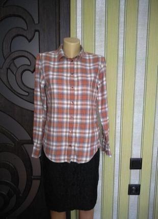 Распродажа!!! фирменная рубашка