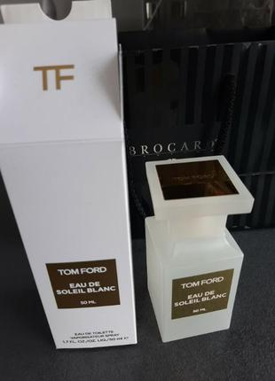 Парфуми tom ford