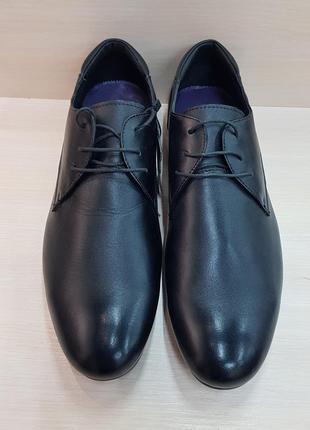 Туфлі фірми firetrap