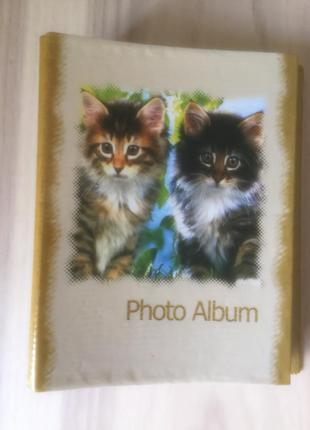 Альбом для фото, фотоальбом