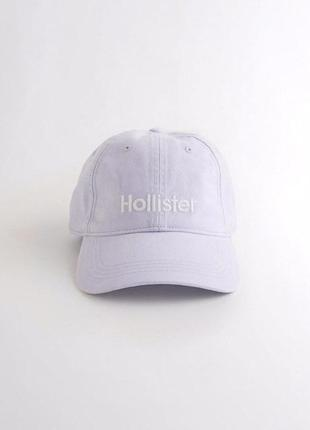 Бейсболка кепка abercrombie & fitch hollister