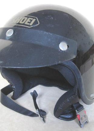 Шлем shoel, размер 57