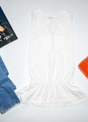 Блуза women' secret