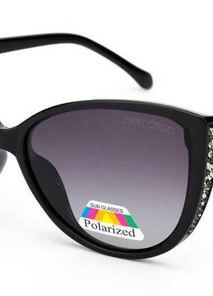 Солнцезащитные очки защита uv 400