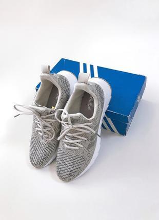 Оригинал кроссовки adidas f37040