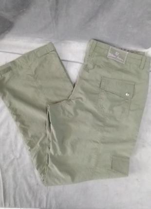 Жіночі літні штани для активного відпочинку, євр.рр.38,40,42,46