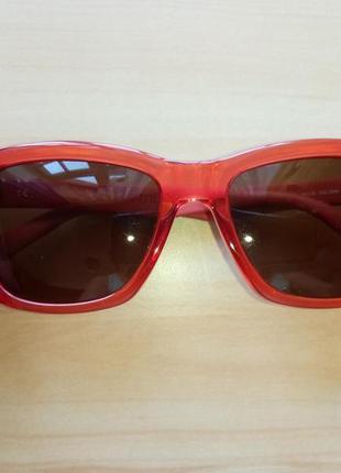 Солнцезащитные очки furla + подарок на выбор. 🎀