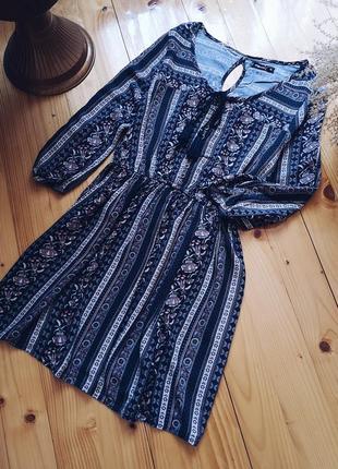 Красивое платье fb sister
