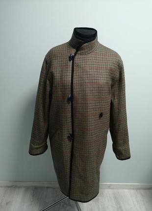 Куртка, пальто burberrys