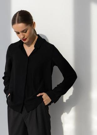 Женская блуза 40-48 р.