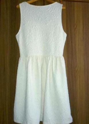 Платье,сарафан размер 42-44