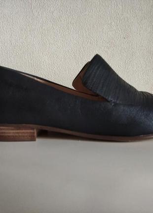 Туфли женские clarcs