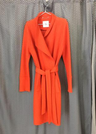 Продаём шерстяное пальто фирмы s.oliver3 фото