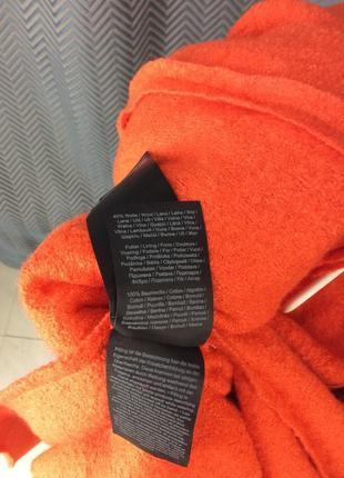 Продаём шерстяное пальто фирмы s.oliver7 фото