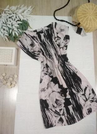 Натали болгар платье шелк