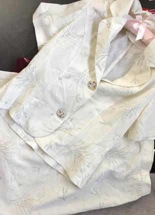 Костюм пиджак и юбка идеальный