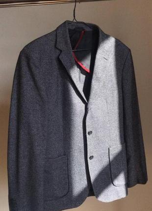 Піджак пиджак  lagerfeld