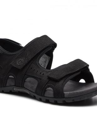 Оригинальные мужские сандалии merrell  sandspur lee backstrap j90493 р.41-46 полномерные